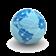 Globe_transparent