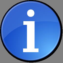 Info Transparent